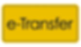 etransfer.png
