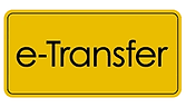 etransfer.png