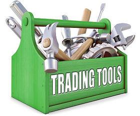 trading-tools-375.jpg