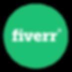 fiverr-logo-new-green-64920d4e75a1e04f4f