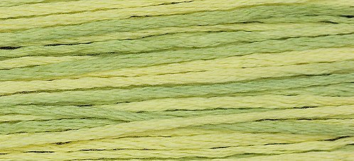 Weeks Dye Works -  2210 Citronella