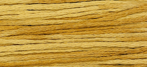 Weeks Dye Works -  2219 Whiskey