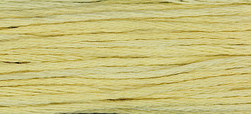 Weeks Dye Works -  1118 Goldenrod