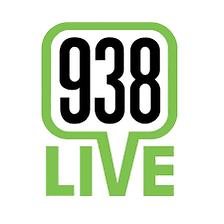 938LiveFM.png