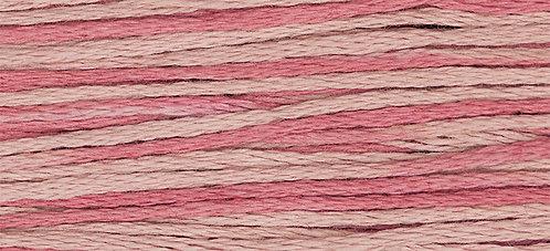 Weeks Dye Works -  2284 Madison Rose