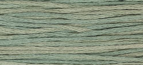 Weeks Dye Works -  1171 Dove