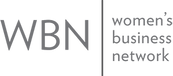 WBN-logo-gray-WBN-with-text-v1-w300.png
