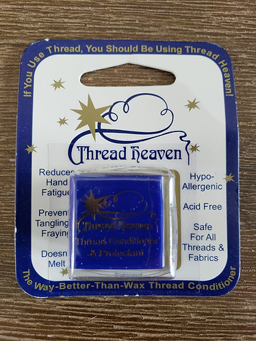 Thread Heaven (DISCONTINUED)