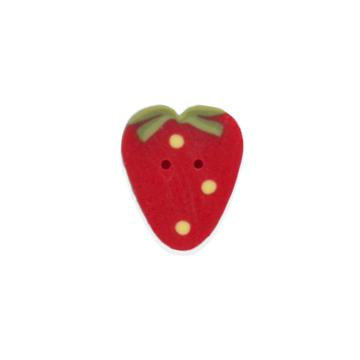 Small Juicy Strawberry - 2364.S