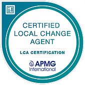 CLCA_LCA_Certification_-__600PX.png