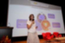 Changi-General-Hospital-Symposium-Consci
