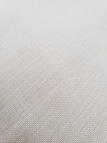 32 Count Linen - 9 x 13 Ivory