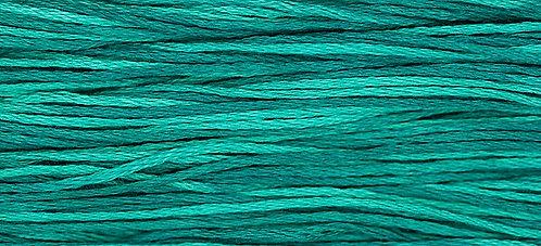 Weeks Dye Works -  2142 Islamorada
