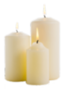 candle-15914.png