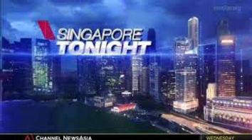 SingaporeTonight3.jpg