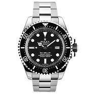 kisspng-rolex-sea-dweller-rolex-datejust