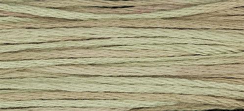 Weeks Dye Works -  1196 Taupe
