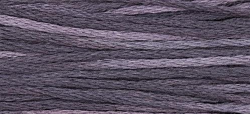 Weeks Dye Works -  1317 Eggplant