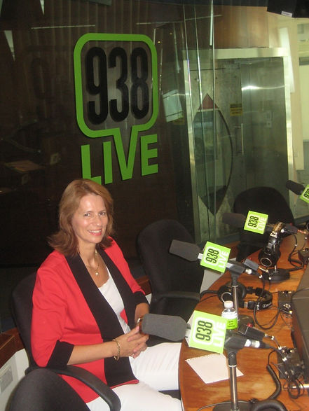 Joanna-Barclay-Radio-Interview-938Live-e
