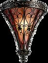 PinClipart.com_clip-art-light_3397923.pn