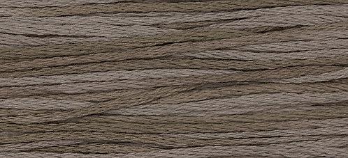 Weeks Dye Works -  1150 Spanish Moss