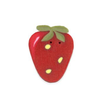 Large Juicy Strawberry - 2364.L