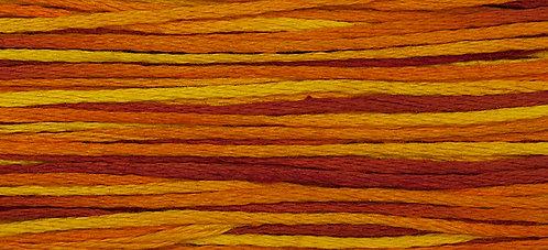 Weeks Dye Works -  4131 Fiesta