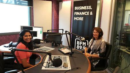 BFM-radio-interview-2017_03_07-10_18_47-