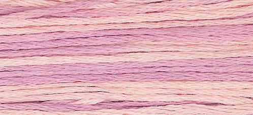 Weeks Dye Works -  2279 Sweetheart Rose