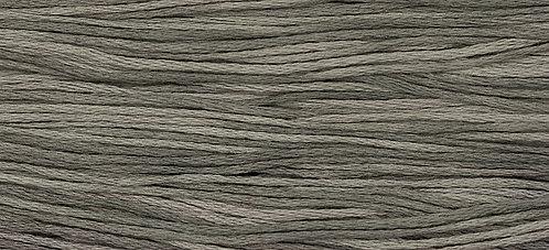 Weeks Dye Works -  1299 Porpoise