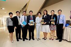 Changi-General-Hospital-Keynote-on-Resil