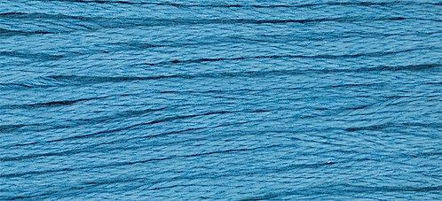 Weeks Dye Works - 3960 Teal Frost