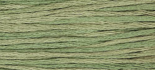 Weeks Dye Works -  2199 Tarragon