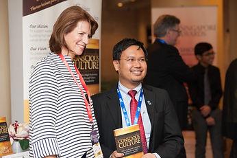 Book-Signing-APFHRM-Conference-Nov-2015-