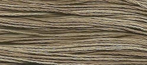 Weeks Dye Works -  1222 Driftwood