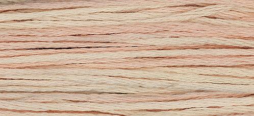 Weeks Dye Works -  1129 Peach Fuzz
