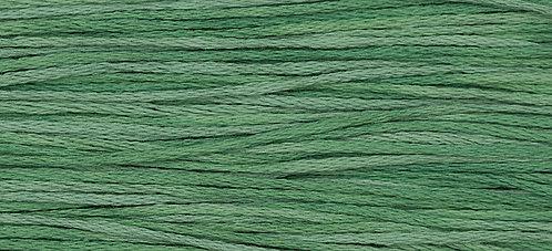 Weeks Dye Works -  1280 Verdigris