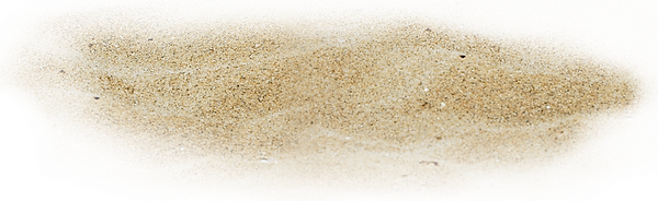 sand_PNG9.png