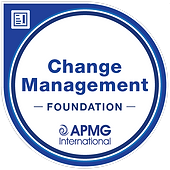 Change_Management_Foundation_-__600PX__1
