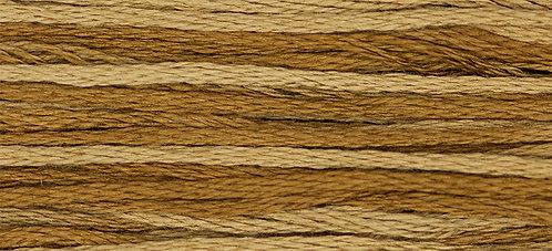 Weeks Dye Works -  1232 Palomino