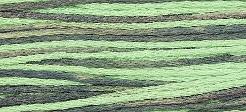 Weeks Dye Works -  2161 Julep