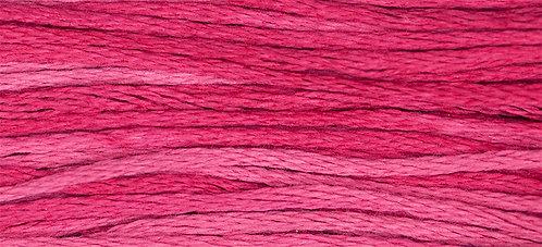 Weeks Dye Works -  2265 Strawberry Fields