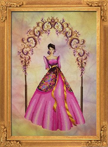 Reina Delas Flores