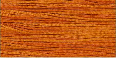 Weeks Dye Works -  2230a Persimmon