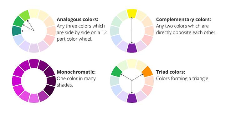 colourharmonies.png