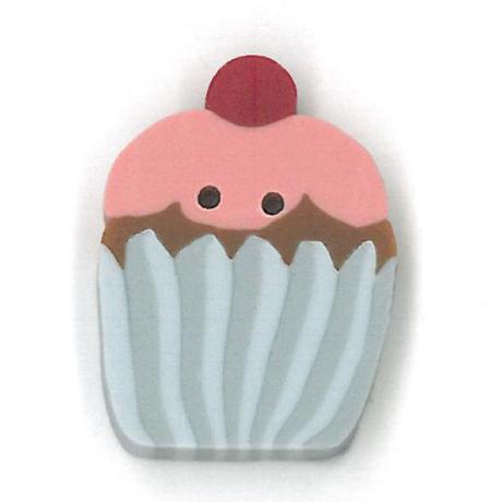 Small Cupcake - NH1028.S