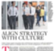 BusinessTimesArticleGraphic.png