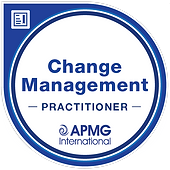 Change_Management_Practitioner_-__600PX.