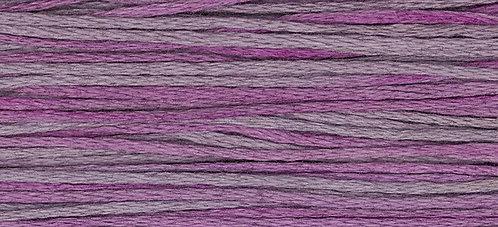 Weeks Dye Works -  2311 Cyclamen