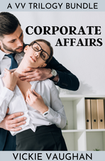 CORPORATE AFFAIRS.png
